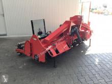 Kongskilde R600S - 280S Rotavator occasion