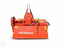 Aperos accionados para trabajo del suelo Kubota RTZ3009 Rotocultivador nuevo