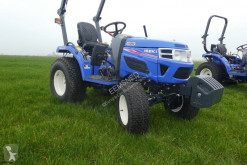 Tractor agrícola Iseki Type TM3217 uit voorraad leverbaar