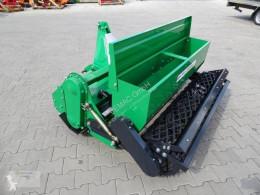 Stroje na obrábanie pôdy – poháňané Geo SB125 Umkehrfräse Saatkasten Bodenfräse Bodenumkehrfräse NEU Rotavátor nové