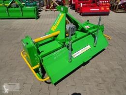 Aperos accionados para trabajo del suelo Rotocultivador Bodenfräse Fräse Ackerfräse 160 180 200 NEU