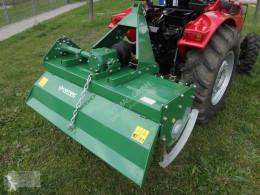 Aperos accionados para trabajo del suelo Bodenfräse Fräse Umkehrfräse schwere Version IGN 180cm NEU Rotocultivador nuevo