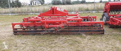 Metal-Fach 4M used Other
