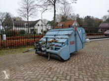 Leaf blower koop imants bladveegmachine/bladveger