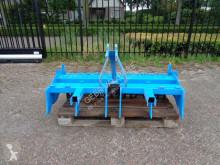 Bevægelige jordbearbejdningsredskaber koop rotoreg 125cm breed brugt