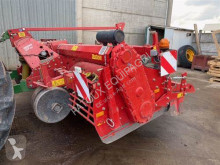 Grimme GF 400 tweedehands Veldfrees