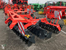 Kuhn Rotary harrow OPTIMER+ 303