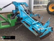 Aperos accionados para trabajo del suelo Grada rotatoria Eck-Sicma 3000