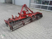 Lely 300 used Rotary harrow