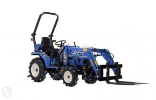 Tracteur agricole Case Bij Eemsned TM3217 ACTIE