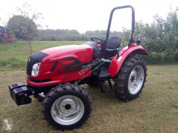 Tractor agricol Knegt nieuwe 50 PK compacttractor € 230,-- P/M nou