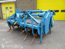Machine à bêcher Imants 47 SP 300 DRH SPITMACHINE
