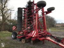 Horsch Joker 8RT used Disc harrow