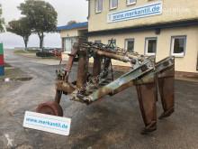 Pohyblivé zemní nástroje Fortschritt Sonstige Tiefenlockerer B 371 použitý