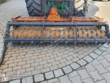 Aperos accionados para trabajo del suelo Grada rotatoria Pegoraro 2,5m