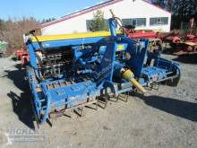Rabe Rotary harrow PKE 300