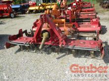 Aperos accionados para trabajo del suelo Feraboli 25/4 Grada rotatoria usado