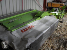Claas DISCO 3100 used Rotavator