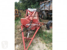 Kuhn BNG 4.50 Rotavator occasion