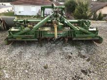 Aperos accionados para trabajo del suelo Rotocultivador Amazone KG 3000 SPECIAL