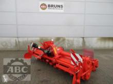 Aperos accionados para trabajo del suelo Rotocultivador Kuhn EL 162-300 MULCHMESS