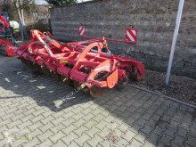 Horsch Joker 4 CT Grapă rotativă second-hand