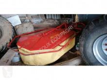Aperos accionados para trabajo del suelo Agram JETCUT 170 Rotocultivador usado