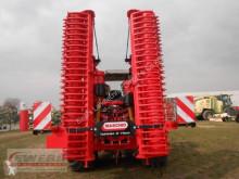 Aperos accionados para trabajo del suelo Aquila-Classic 600 Z500 Grada rotatoria nuevo