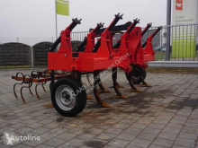 Cultivator Kuhn Grubber 3,00m