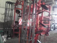 Subsoiler Rau 11 DENTS