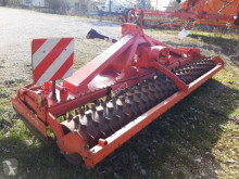 Kuhn HR 4003 D used Rotary harrow