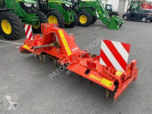 Kuhn HR 303 used Rotary harrow