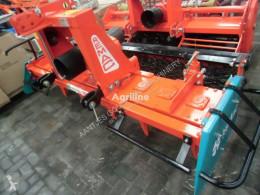 Aperos accionados para trabajo del suelo Grada rotatoria Rotorkopeg
