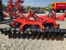 Kuhn Optimer 303 Plus Cirkulær spidsharve ny