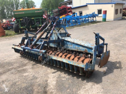 Rabe Rotary harrow RKE 300