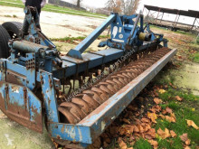 Rabe Rotary harrow HKE 600