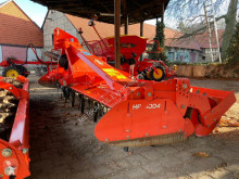 Kuhn HR 4004 used Rotary harrow