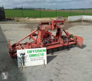 Lely Rotary harrow herse rotative 250-22