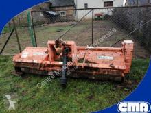 Nicolas BP2700 used Flail mower
