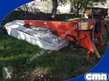 Kuhn GMD4010 tweedehands Veldfrees