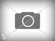 Claas DISCO 2650 tweedehands Maaier