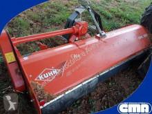Kuhn BKE 250 Broyeur à axe horizontal occasion