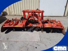 Aperos accionados para trabajo del suelo Grada rotatoria Kuhn HR304D PK2