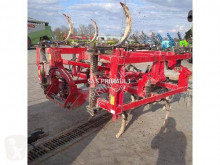 Quivogne Drillmaschine/Bodenlockerer 4M00