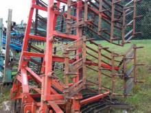 Stroje na obrábanie pôdy – nepoháňané Klincové brány Quivogne HV 630