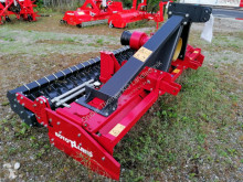 FPM RD 300 used Rotary harrow