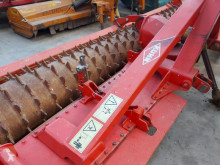 Kuhn hr 403 Herse rotative occasion