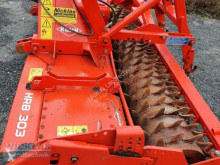 Kuhn HRB 303D Herse rotative occasion