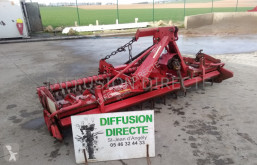 Lely herse rotative 300-32 Grapă rotativă second-hand