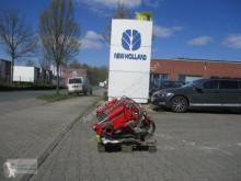 Aperos accionados para trabajo del suelo Grada rotatoria Horsch Crossbar für Joker 6 RT // 2 x 3m